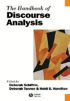 Critical analysis research paper